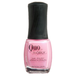 QUO By Orly Nail Lacquer Sinfully Sweet