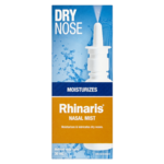Rhinaris Nasal Mist 30mL
