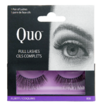 QUO Full Lashes 808 Flirty