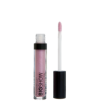 Annabelle Big Show Lip Shine Chat 3mL
