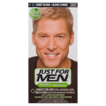 Just for Men Shampoo-In Hair Colour Sandy Blond H-10