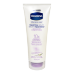 Vaseline Intensive Care Soulagement Avancé Sérum Réparateur 200 mL
