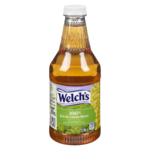 Welch's Jus de Raisin Blanc 1.36L