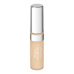 L'Oréal Paris True Match Super-Blendable Concealer Fair/Neutral