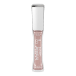 L'Oreal Paris Infallible Le Gloss Petal 6.3mL