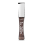 L'Oreal Paris Infallible Le Gloss Raisin 6.3mL