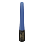 L'Oréal Paris Telescopic Liquid Eyeliner 800 Black 2.00mL