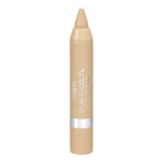 L'Oréal True Match Super Blendable Crayon Concealer W4-5 Light/Medium 2.8g