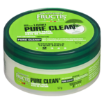 Garnier Fructis Style Pure Clean Finishing Paste 57g