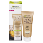 Garnier Skin Renew BB Cream Light / Medium 75mL