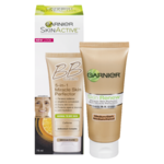 Garnier Skin Renew BB Cream Medium / Dark 75mL