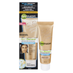 Garnier BB Cream Skin Renew Miracle Skin Perfector Medium/Dark 60mL
