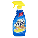 Oxi Clean Multi-Usage Détachant 636mL