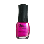 QUO By Orly Nail Lacquer Purple Daydream