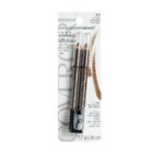 Covergirl Brow&Eye Makers Brow Shaper and Eyeliner 510 Soft Brown 1.7g