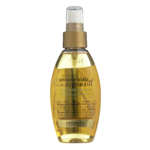 Organix Renewing Moroccan Argan Oil Weightless Healing Oil 118mL