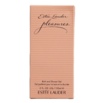 Estée Lauder Pleasures Bath & Shower Gel 150mL