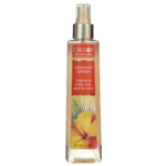 Calgon Fragrance Mist Pour Le Corps Hawaiian Ginger 236mL