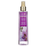 Calgon Fragrance Body Mist Tahitian Orchid 236mL