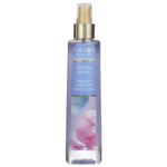 Calgon Fragrance Body Mist Cotton Candy 236mL