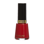 Revlon Vernis Fearless 14.7mL
