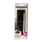 Physicians Formula Shimmer Strips Custom Eye Enhancing Eyeliner Trio Nude