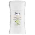 Dove Go Fresh Cool Essentials Anti-Perspirant Cucumber & Green Tea Scent 45g