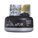 Got 2 B in Play Sculpt Paste 55g