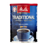 Melitta Traditional Ground Coffee Medium Roast 300g
