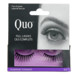 QUO Full Lashes 815 Ultra Glam