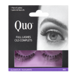 QUO Full Lashes 806 Glamour