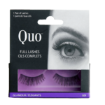 QUO Full Lashes 809 Glamour