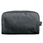 QUO Black Men's Kit Bag