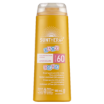 Life Brand Sun Thera3 Baby Sun Protection Lotion SPF 60 180mL