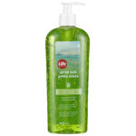 Life Brand after Sun Aloe Vera Gel 470mL