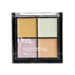 QUO Color Corrector Camouflage