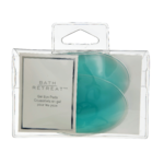 Bath Retreat Gel Eye Pads Aqua