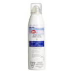 Life Brand after Sun Lidocaine Hydrochloride Solution Continuous Spray 177mL