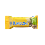 Pedigree Jumbone Long Lasting Meaty Chew 2 Chews