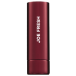 Tinted Lip Balm - Blackberry