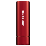 Tinted Lip Balm - Cherry