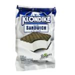 Breyers Klondike Ice Cream Sandwich Vanilla 150mL