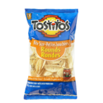 Tostitos Bite Size Rounds 90g