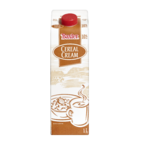 Baxter Cereal Cream 1L
