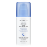 Reversa Anti-Spot Night Care 50mL