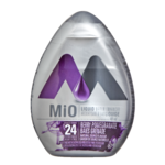 Mio Liquid Water Enhancer Berry Pomegranate 48mL