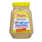 Doyon Natural Pure Honey Super Creamy 500g