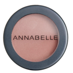 Annabelle Blush-On Fards à Joues 48 Chestnut