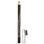 Annabelle Eyebrow Pencil 040 Medium Brown 1.15g