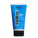 Joico Ice Hair Spiker Colle Stylisante Résistante à L'Eau 150mL
